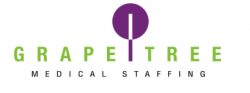 GrapeTree Medical Staffing