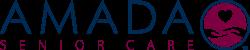 Amada Senior Care Long Beach Jobs