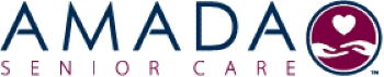 Amada Senior Care - Chester County, PA Jobs