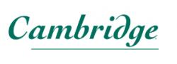 Cambridge Home Health