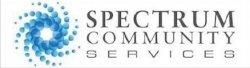 Spectrum Human Services