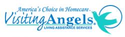 Visiting Angels - Wayzata, MN