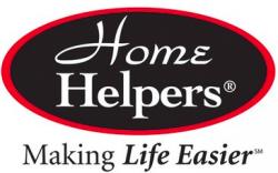 Home Helpers - NW Seattle, WA