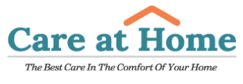 Care at Home - Columbia, MD Jobs