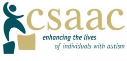 CSAAC