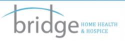 Bridge Home Health & Hospice Jobs