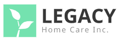 Legacy Connect Home Care, Inc - Edinboro, PA Jobs