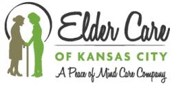 ElderCare of Kansas City MO