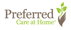 Preferred Care at Home of South Nashville