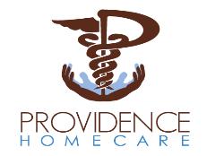 Providence Homecare, LLC