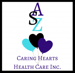 ASZ Care Hearts Healthcare - Oakland Park, FL
