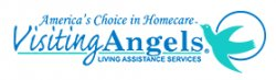 Visiting Angels - Rochester, MN Jobs