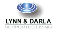Lynn & Darla Supported Living