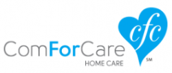Comforcare Home Care Jobs