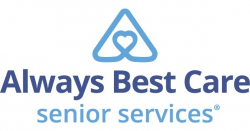 Always Best Care - Tarpon Springs, FL