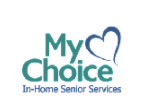 My Choice In-Home Senior Services