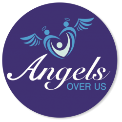 Angels Over Us