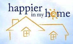 Happier In My Home Senior Care Jobs