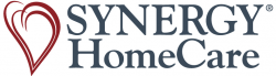 Synergy Home Care Jobs