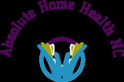 Absolute Home Health