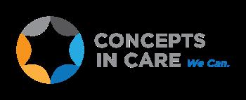 Concepts in Care - Phoenix, AZ Jobs