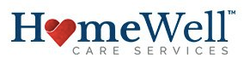 HomeWell Care Services - Nashville, TN Jobs