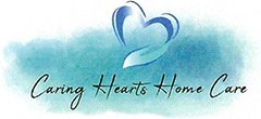 Caring Hearts Home Care Jobs