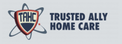 Trusted Ally Home Care Jobs