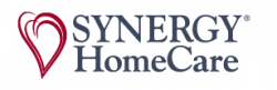 SYNERGY HomeCare of North Valley Jobs
