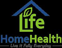 Life HomeHealth Jobs