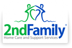 2nd Family Home Health Services Jobs