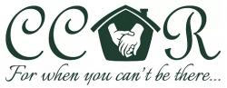Companion Care of Rochester