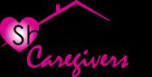 Sheraton Caregivers - Westport, CT Jobs