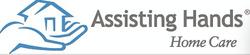 Assisting Hands - Cincinnati, OH Jobs