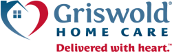 Griswold Home Care - Tulsa, OK Jobs