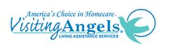 Visiting Angels - Cleveland Jobs