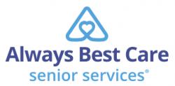 Always Best Care - Argyle, TX
