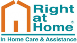 Right at Home - Waldorf, MD Jobs