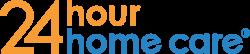 24 Hour Home Care