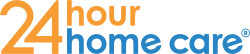 24 HR Cares - Carlsbad, CA Jobs