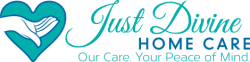 Just Divine Home Care - Clarksburg, MD