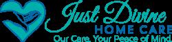 Just Divine Home Care - Clarksburg, MD