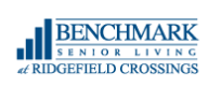 Benchmark Senior Living at Ridgefield Crossings