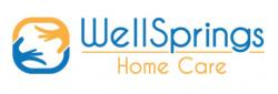 WellSprings Home Care Jobs