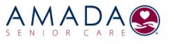 Amada Senior Care of Central Indiana
