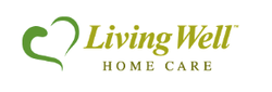 Living Well Home Care Jobs