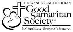 Good Samaritan Services@Home