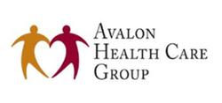 Avalon Health Care – San Andreas Jobs