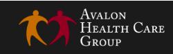 Avalon Senior Living - RN Villa Care Center Jobs