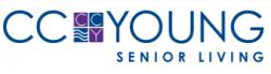 CC Young Senior Living - Dallas, TX Jobs